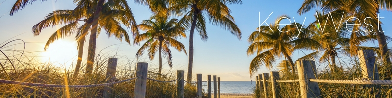 Florida Travel Saver Hotel Discount Coupon Guide